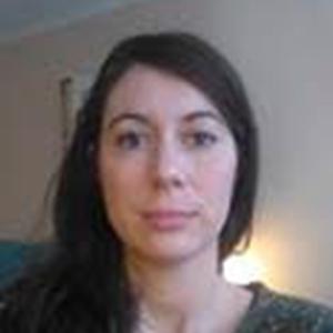 Anne Vuillaume