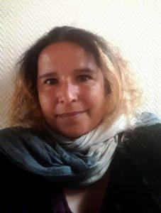 Muriel Poncot